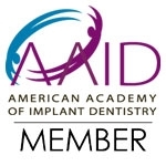 The Dental Group at Carpenter's Crossing | American Academy of Implant Dentistry